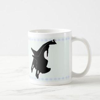 Killer Mug
