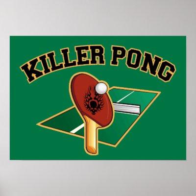 killer_pong_poster-r25ec4963a365475a8715756407a3d155_q6b_400.jpg