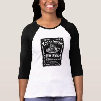 Killer Shrew! T-Shirt