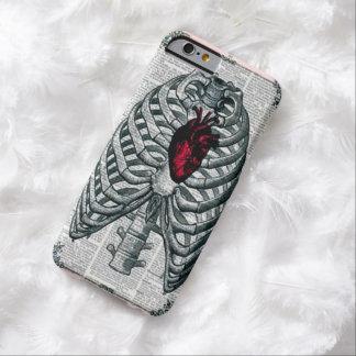 Killer Story iPhone 6 Case