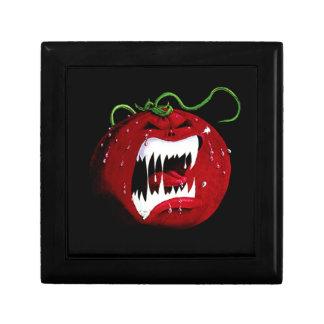 Killer Tomato Gift Box