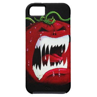 Killer Tomato iPhone SE/5/5s Case