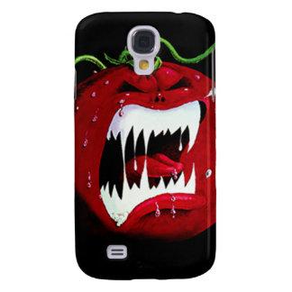 Killer Tomato Samsung Galaxy S4 Case