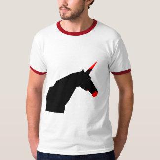 Killer Unicorns (Image Only) T-Shirt