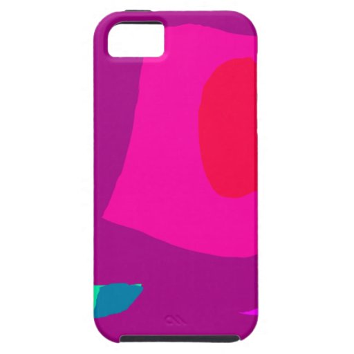 Killer Whale Sunspot Song Daylight 6 p.m. iPhone 5 Cases