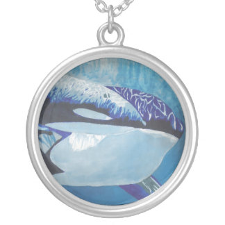 Killer Whales Jewelry