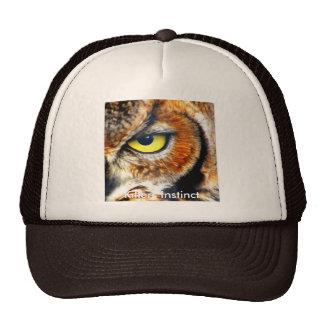 Killers Instinct Trucker Hat