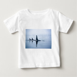 Killerwhale of Vancouver Island Shirt