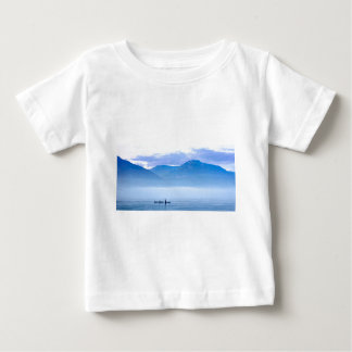 killerwhale of Vancouver Island Tees