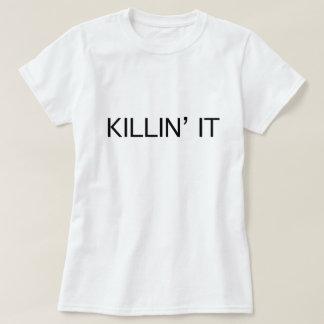 """Killin'"