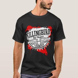 Killingbird Logo T-Shirt