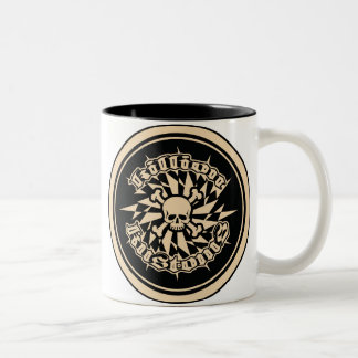 Killions Kustoms Mug