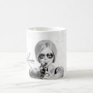 Killmore Coffee Mug