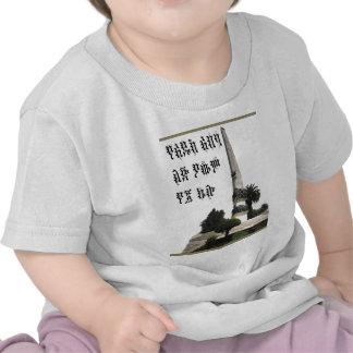 Killo de Sidist Camisetas