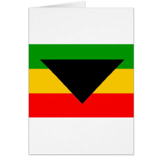 Killuminati Pyramid Card