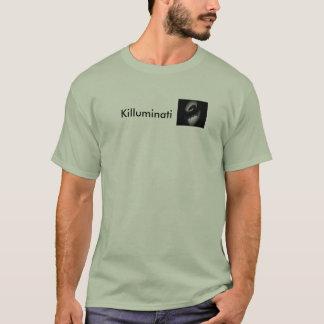 Killuminati Rapblayz T-Shirt
