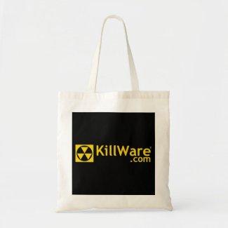 http://www.zazzle.com/killware_chronicles_tote_bag-149203087576464343?rf=238556514978514651
