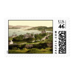 Killybegs, County Donegal Stamps