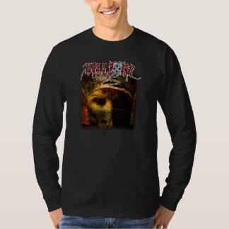KILLZONE Long Sleeve T-Shirt