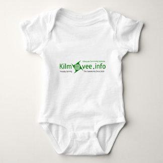 Kilmovee Info Tee Shirt