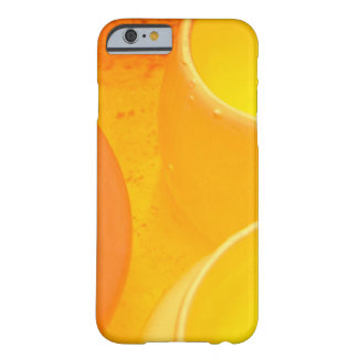 Kiln-fired ceramic pots cooling from white hot barely there iPhone 6 case