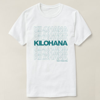 Kilohana
