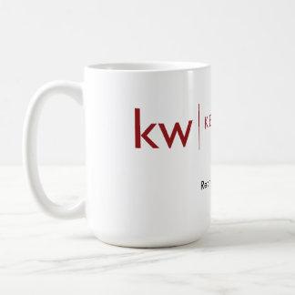 Kilovatio con referencia a: taza del blanco de las