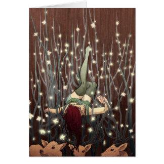 Kim Herbst Card