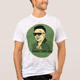 Kim Jung Il T-Shirt