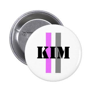 Kim Pins