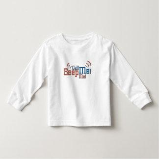 Kim Possible: Call Me, Beep Me Text Disney T Shirt
