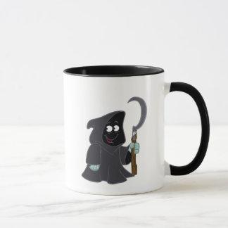 Kim Reaper Mug