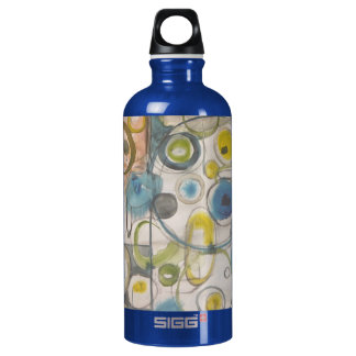 KIMANDART bottle