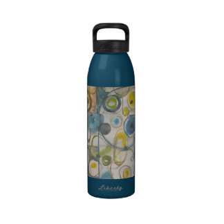 KIMANDART bottle Reusable Water Bottles