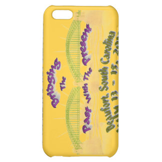 Kimball Family Reunion Phone Case Case For iPhone 5C