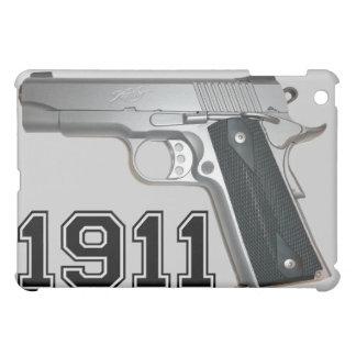 Kimber 1911