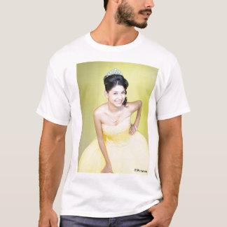 kimberly lopez T-Shirt