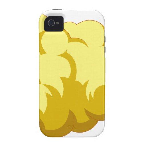 Kin Case-Mate iPhone 4 Cases