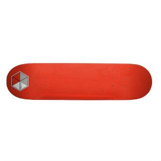 Kind core Skateboards/logo TALK TALK
