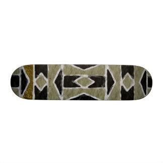 Kind Hearty Honest Choice Skateboard