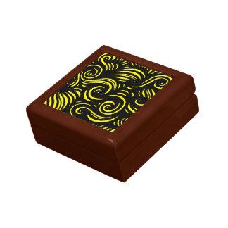 Kind Innovative Grin Unreal Gift Box