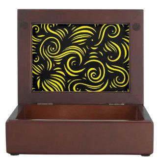 Kind Innovative Grin Unreal Memory Box