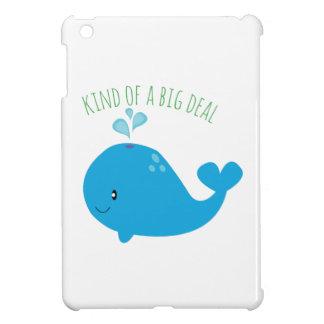 Kind Of A Big Deal iPad Mini Cases