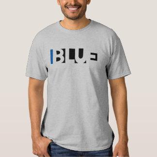 Kind of Blue T-shirt