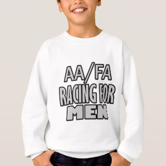 kinda says it all sweatshirt