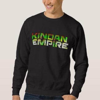 Kindan Aurora Sweater Sweatshirt