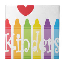kinder teacher2 tile
