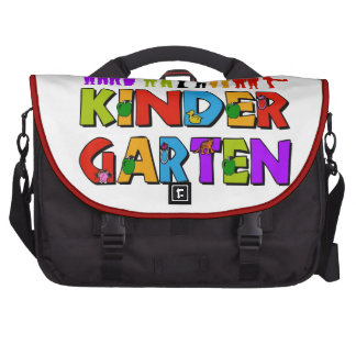kindergarten-206883 kindergarten child play color commuter bag