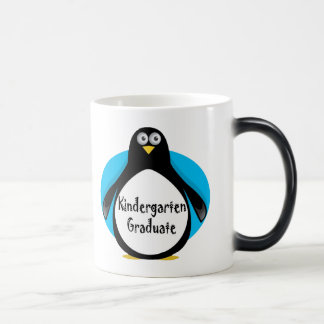 Kindergarten Graduation Gifts Magic Mug