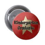 Kindergarten Graduation Gifts Pin